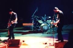 """15/11/1999 """"Kana Teatr"""" Szczecin (Poland)"""